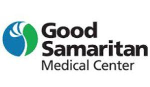 Good Sam Medical Center