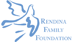 Rendina Family Foundation