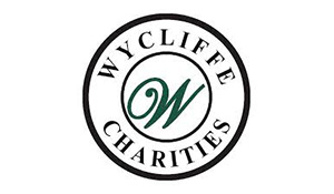 Wycliffe Charities Foundation