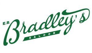 ER bradley's