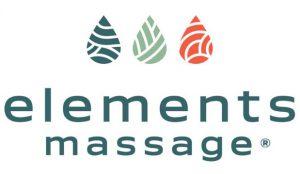 Elements Message